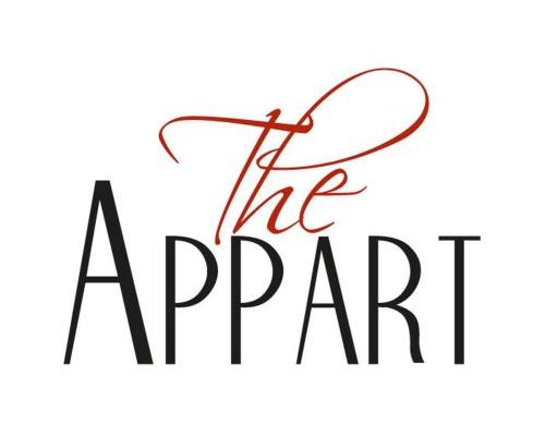 The Appart - фото 2