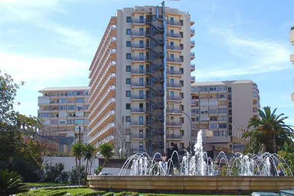 Hotel Natali - фото 13