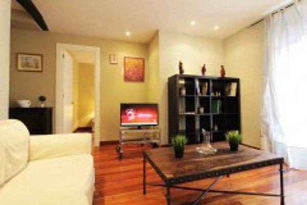 Apartamento Bergara - фото 2