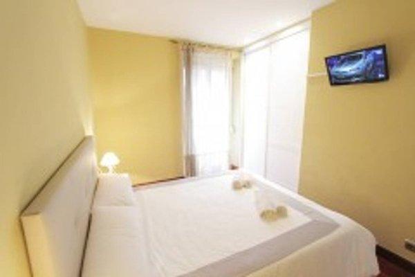 Apartamento Bergara - фото 5