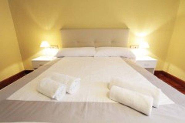 Apartamento Bergara - фото 7