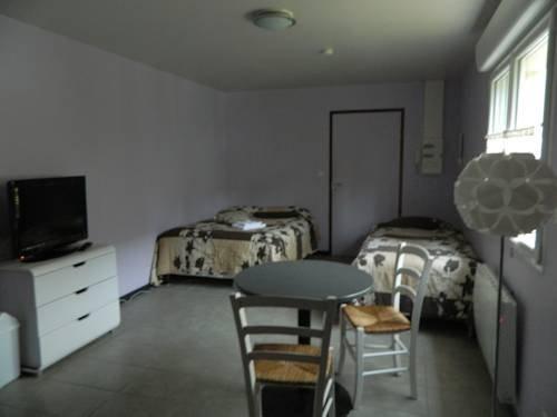 Residence Baie de Seine - фото 3