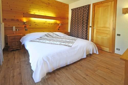 Hotel Le Vermont - фото 2