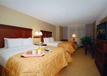 Photo of Harborside Hotel