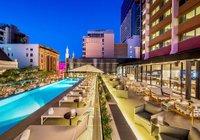 Отзывы Next Hotel Brisbane, 4 звезды