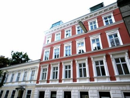 Vienna CityApartments - 1100 - фото 2