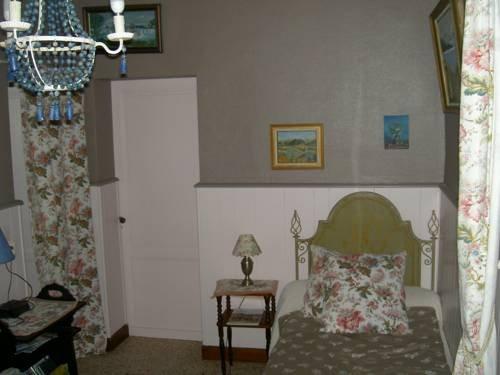 Chambres d'Hotes Domaine les Massiots - фото 7