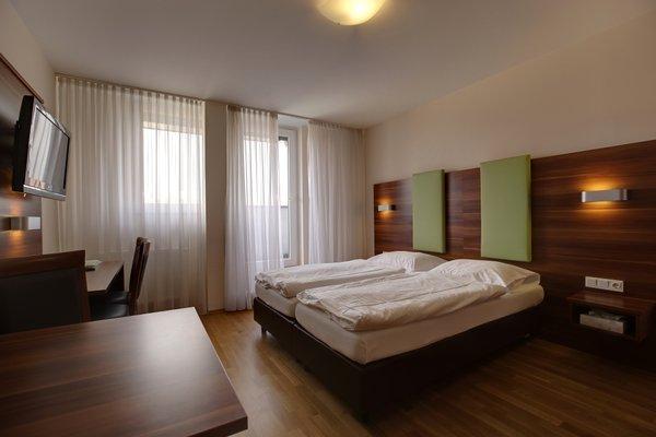 Sky Apartments Vienna - фото 1