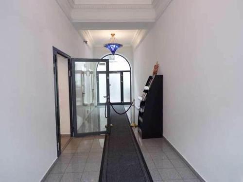 Hotel Lenas Vienna - фото 18