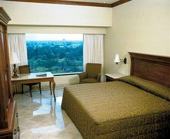 Villahermosa Marriott Hotel - фото 1