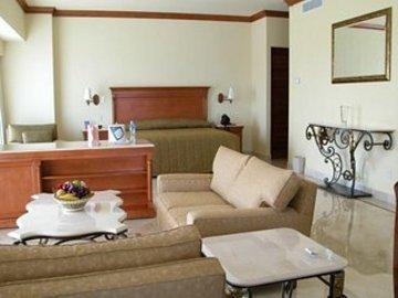 Villahermosa Marriott Hotel - фото 3