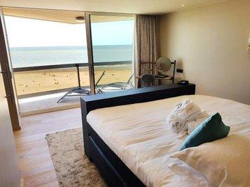 C-Hotels Andromeda