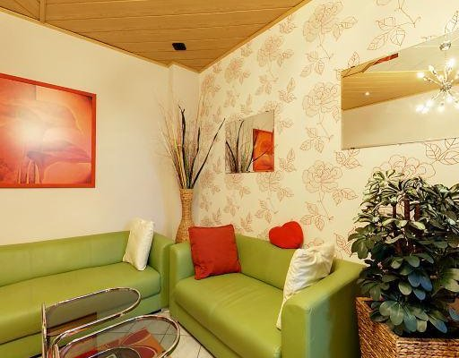 Hotel Franzenshof - фото 13