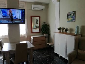 XY Travellers Guest House - фото 16