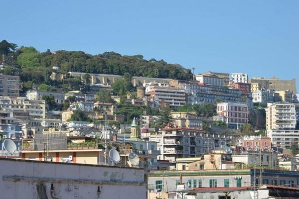 Ciao Napoli - фото 21