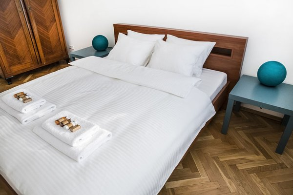 Roommate Apartments Solidarnosci - фото 2
