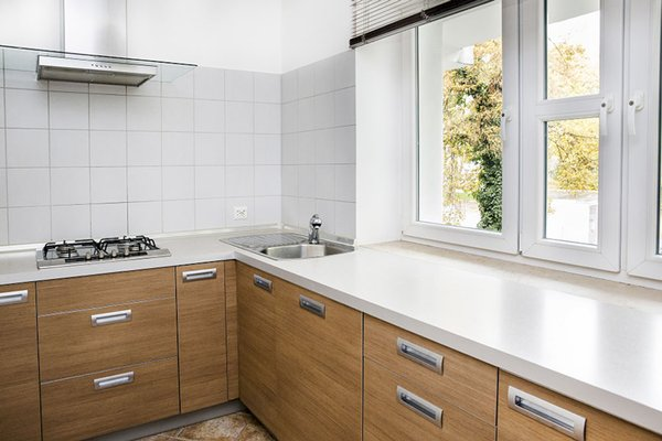 Roommate Apartments Solidarnosci - фото 8