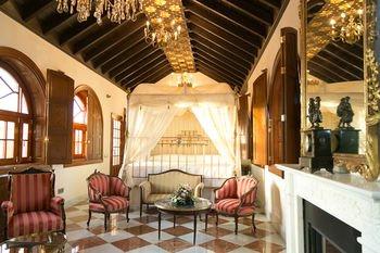 Hotel Ateneo Sevilla - фото 3