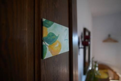 Finca Limon - фото 6
