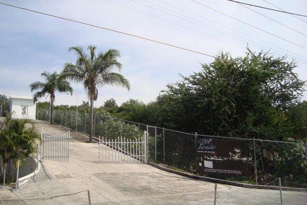 Jardin Paraiso - фото 10