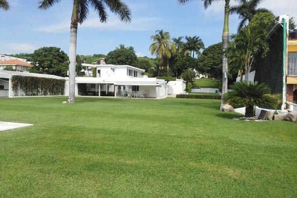 Jardin Paraiso - фото 12