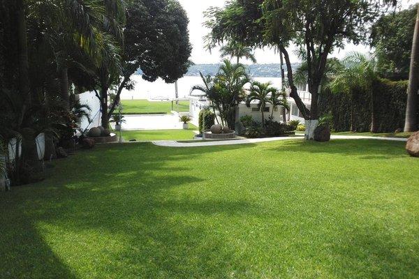 Jardin Paraiso - фото 13