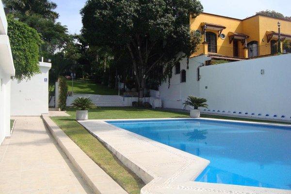 Jardin Paraiso - фото 15