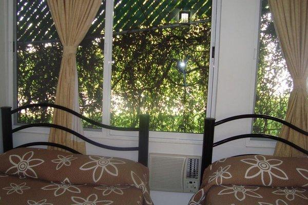 Jardin Paraiso - фото 7
