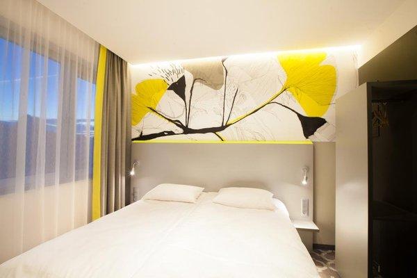 Hotel Alto Zory - фото 3
