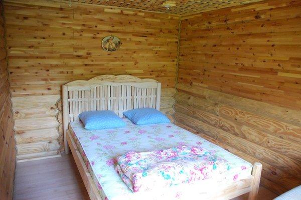 Lesnaya Dacha - фото 1