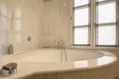 Alassiobnb Apartment - фото 4