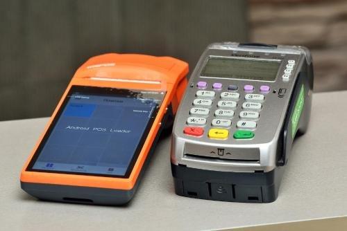 Мини-гостиница Панда - фото 20