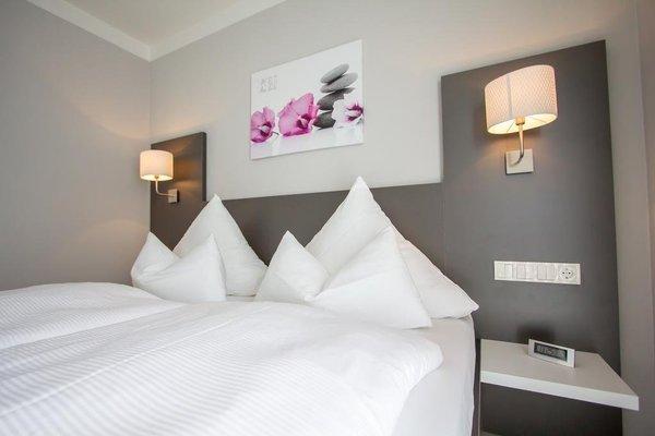 Apartmenthaus Am Fliess, Хойерсверда