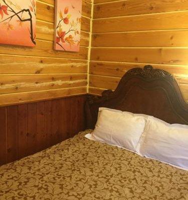 Мини-отель Dream of Baikal - фото 4