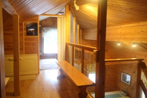 Lomarukkanen Apartments - фото 4