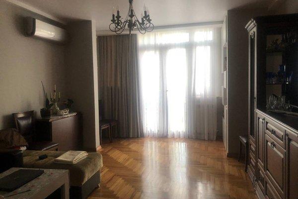 Parso Apartment - фото 14