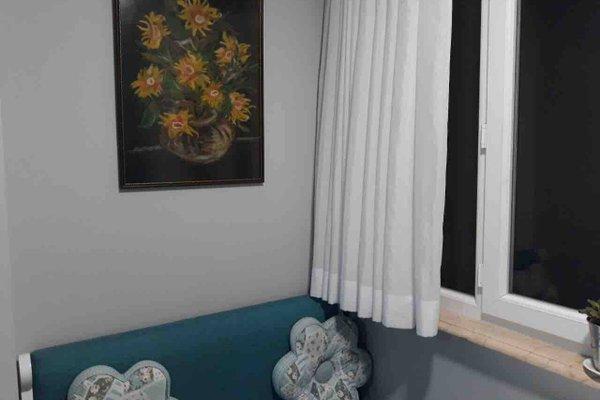 Parso Apartment - фото 2