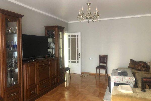Parso Apartment - фото 3