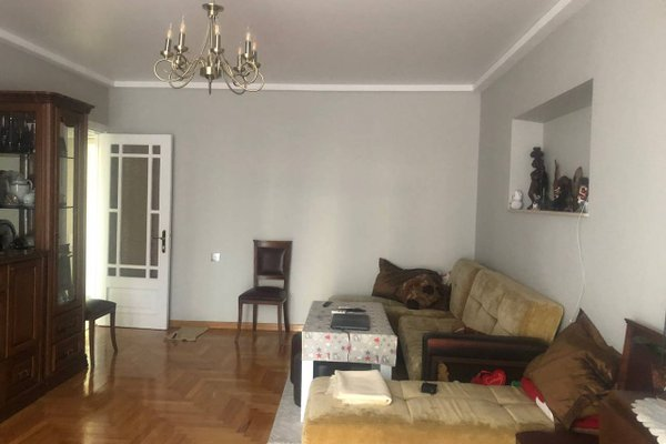 Parso Apartment - фото 4