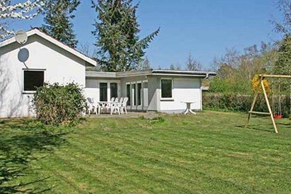 Holiday home Vesterhedevej G- 5123 - фото 18