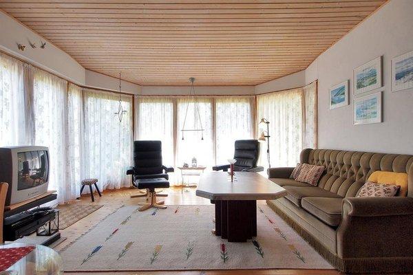 Holiday home Sandvigvej B- 3926 - фото 11