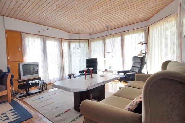 Holiday home Sandvigvej B- 3926 - фото 2