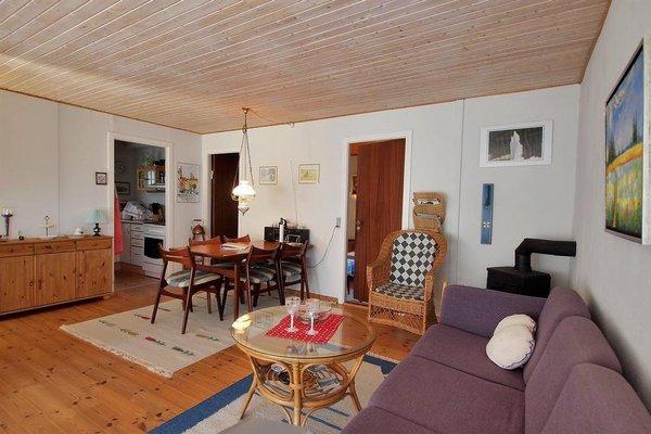 Holiday home Sandvigvej B- 3926 - фото 3