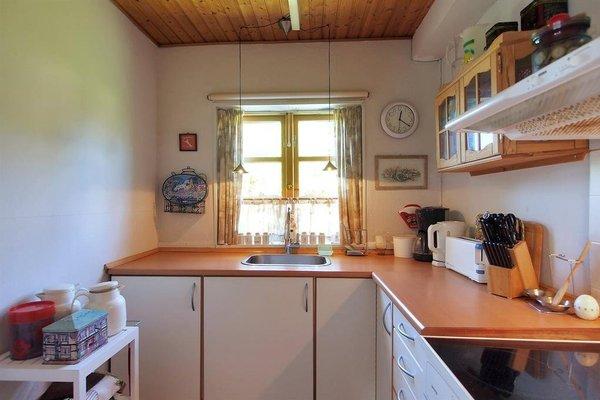 Holiday home Sandvigvej B- 3926 - фото 5