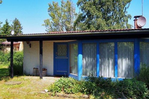 Holiday home Sandvigvej B- 3926 - фото 6