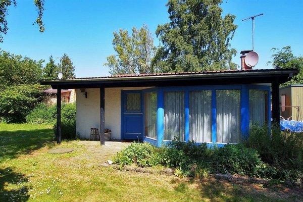 Holiday home Sandvigvej B- 3926 - фото 7