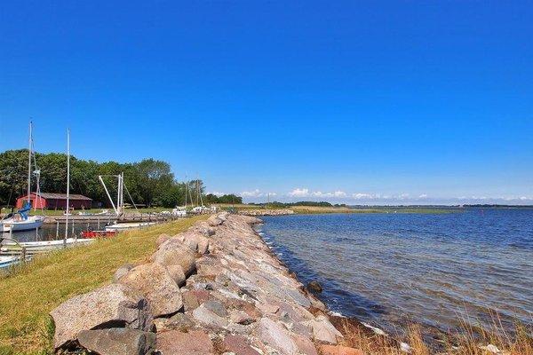 Holiday home Sandvigvej B- 3926 - фото 8