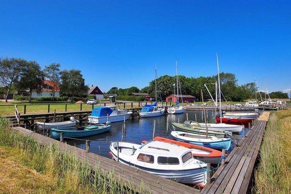 Holiday home Sandvigvej B- 3926 - фото 9