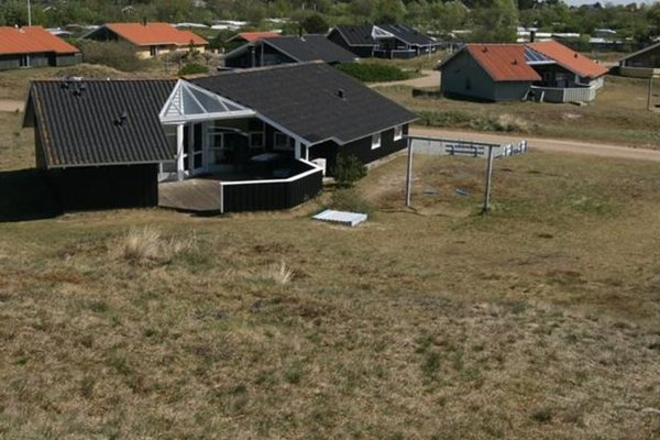 Holiday home Norges E- 3233 - фото 21