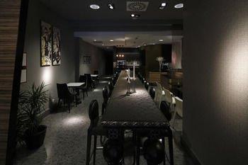 Capitol Boutique Hotel - фото 16